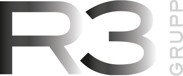 R3Grupp
